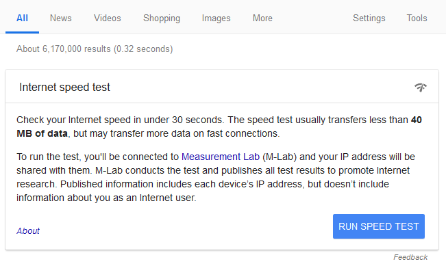Q&A - Speedtest net and Privacy Policy | MalwareTips Community