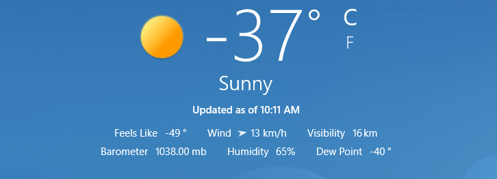 2021-02-11 10_11_35-Weather.png