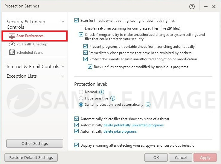 2_security%20and%20tuneup%20-%20scan%20preferences.jpg