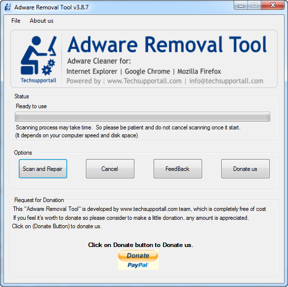 adware-removal-tool-screenshot1.png