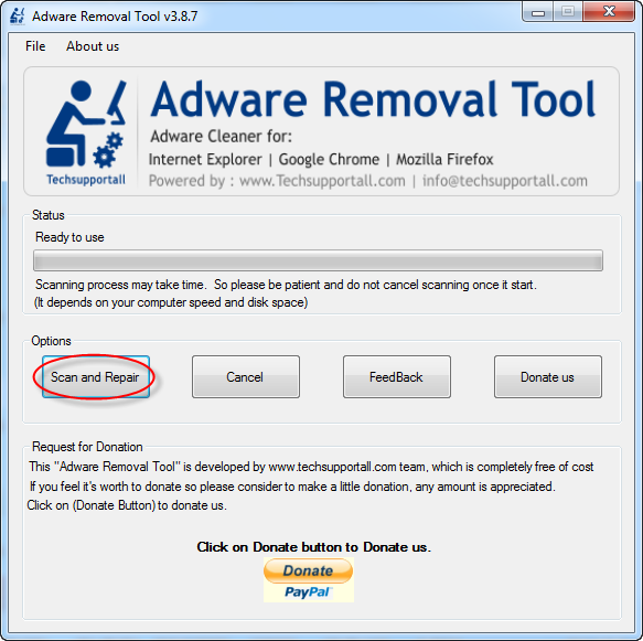 adware-removal-tool-screenshot11.png