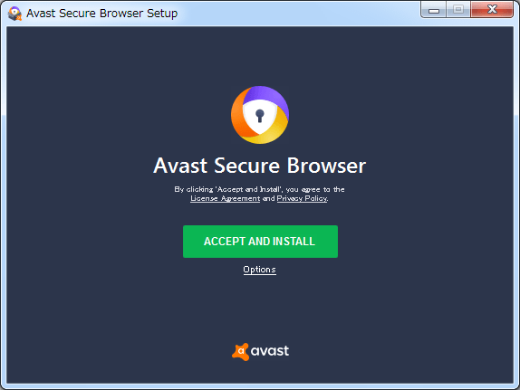 Avast-Secure-Browser-5.png