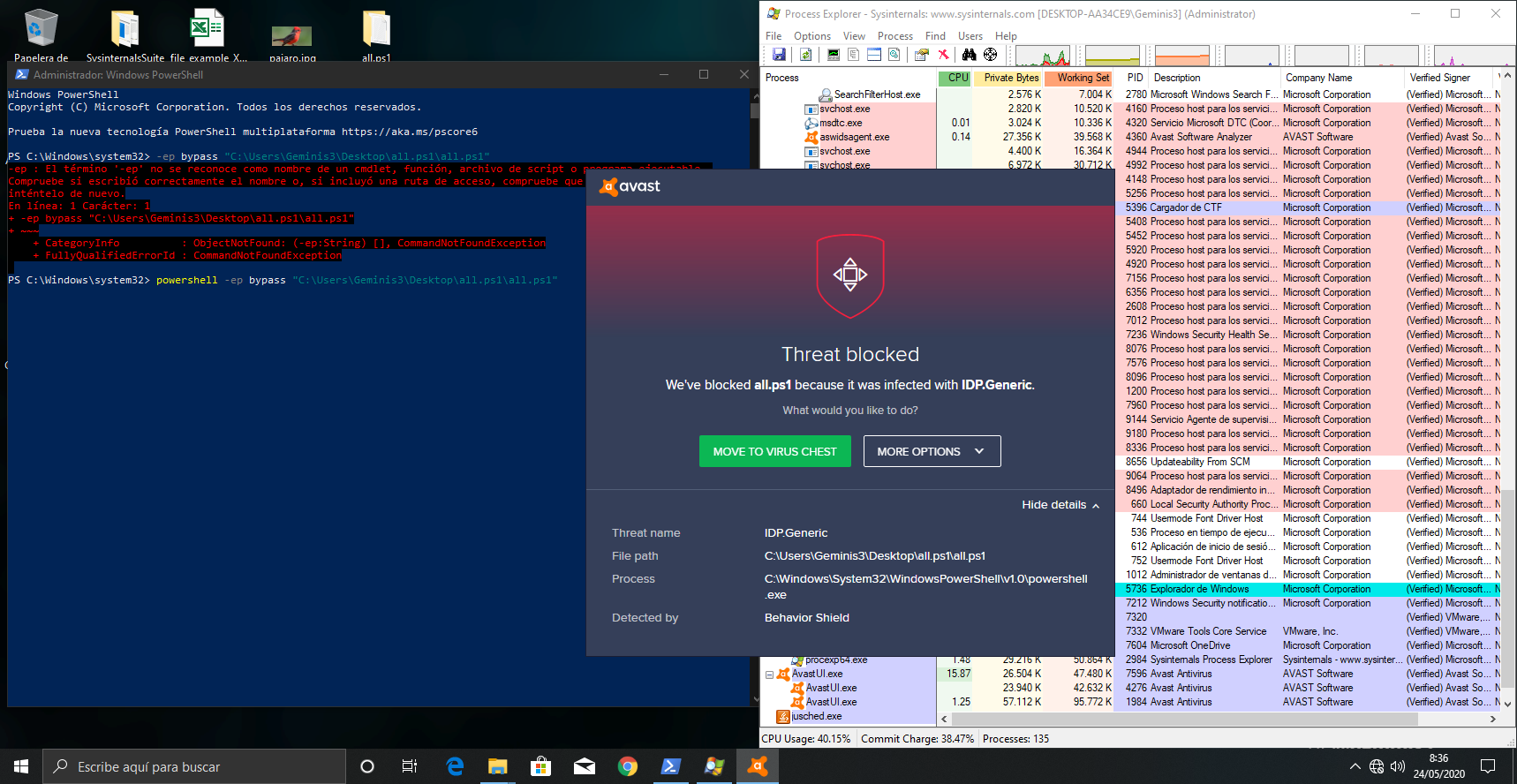 Avast VM-2020-05-24-08-36-07.png