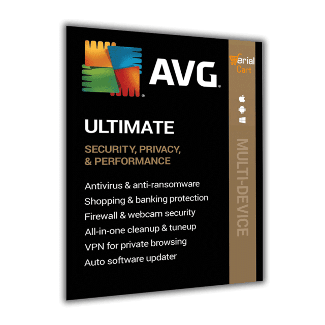 AVG-Ultimate-640x640.png