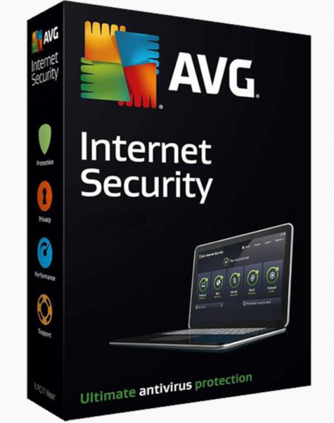avg_2_1_1_1_1_1_1_1_1.png
