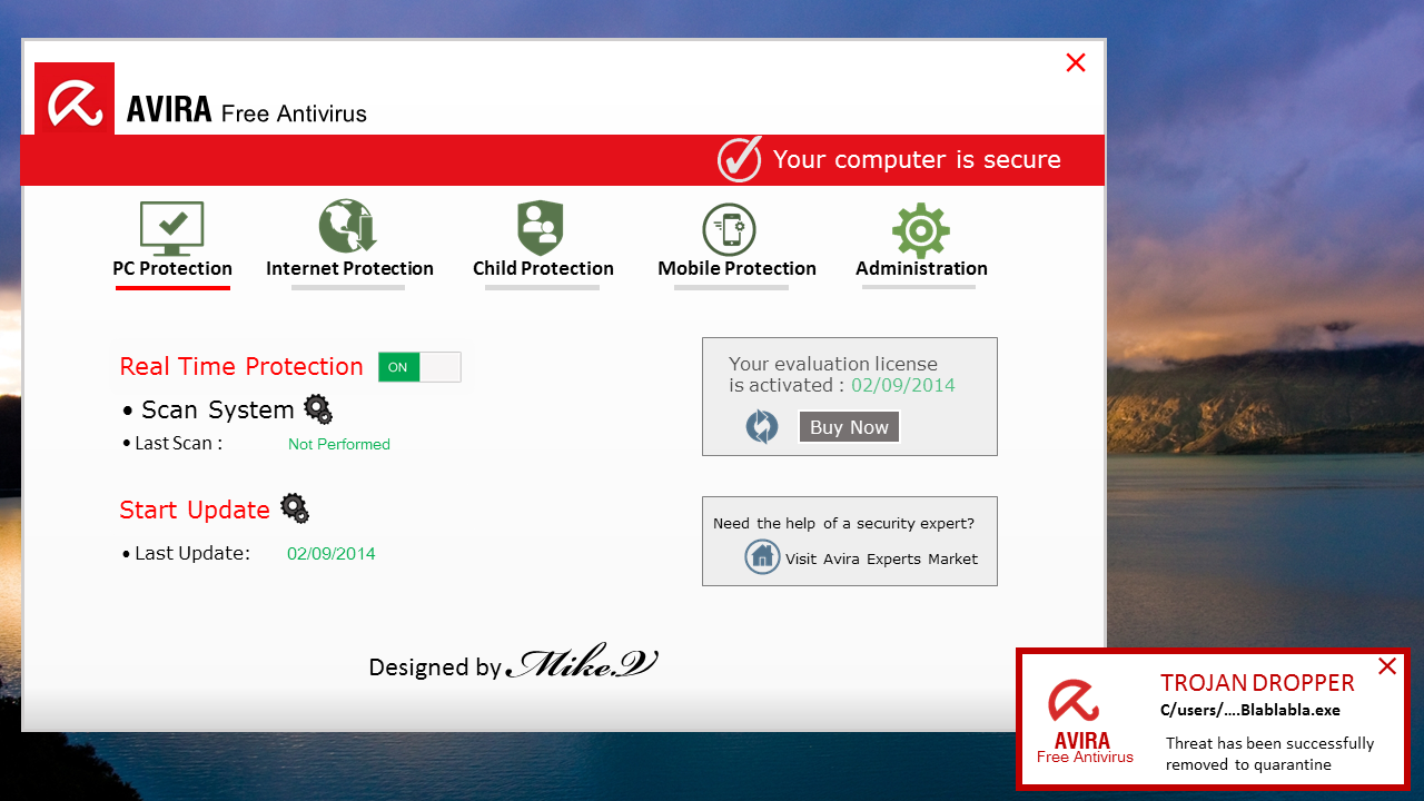 AVIRA PROJECT.png