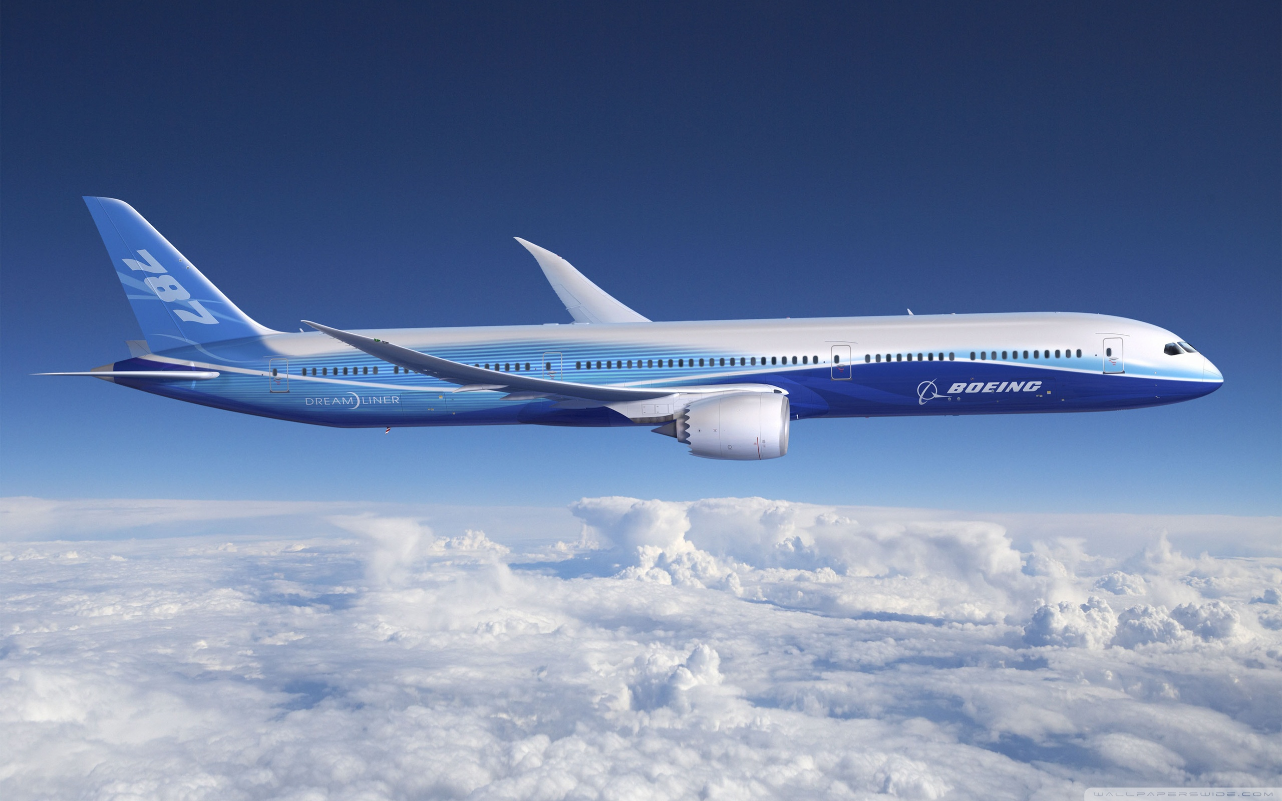 boeing_787_dreamliner-wallpaper-2560x1600.jpg