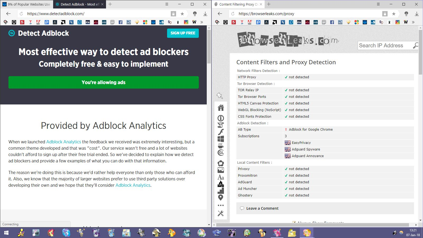 adblock for tor browser