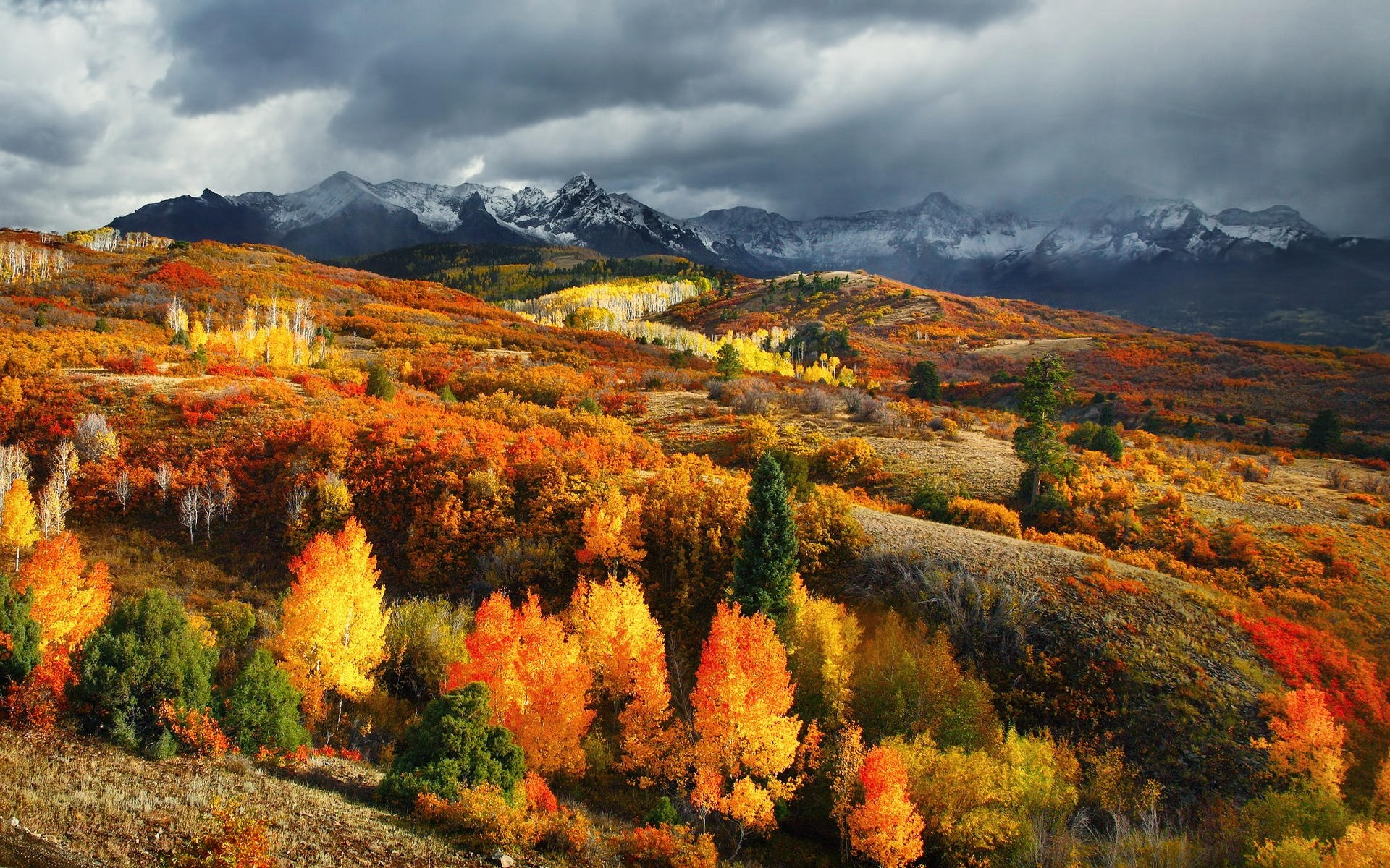colorful-colorado-landscape-hd-wallpaper-61845-63690-hd-wallpapers.jpg