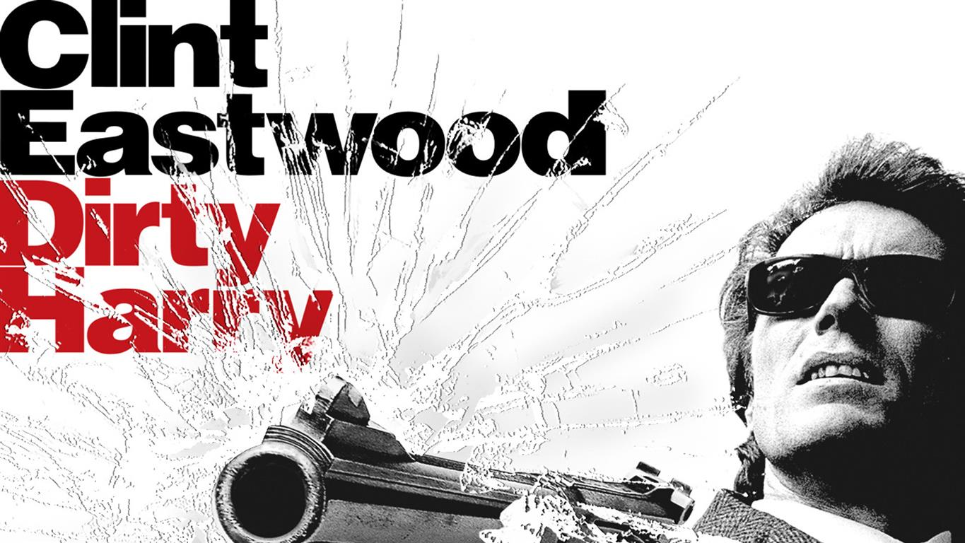 dirty-harry-original.jpg