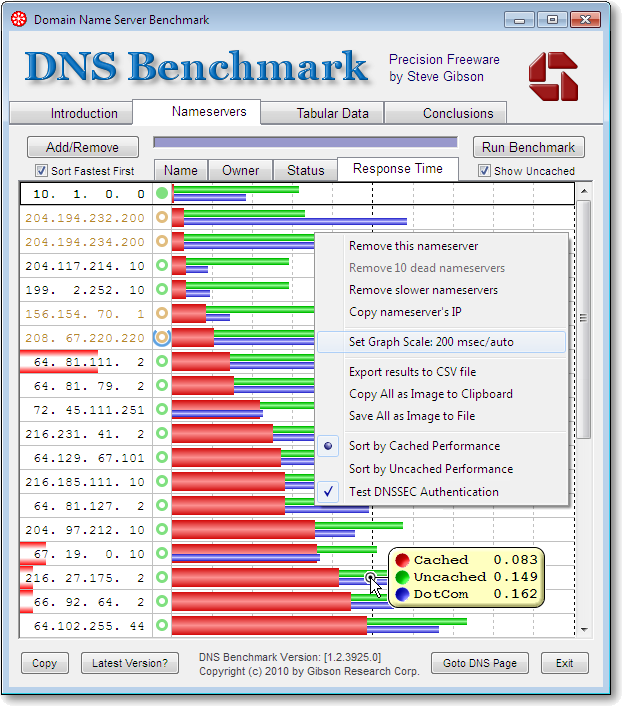 DNSBench.png