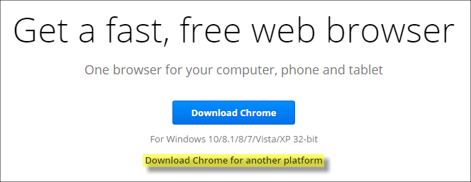 Download Chrome x64.png
