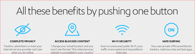 F Secure Freedom vpn features.PNG