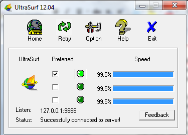 Fig-1-COntrol-Panel-of-UltraSurf.png