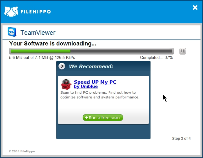 teamviewer free download 10 filehippo