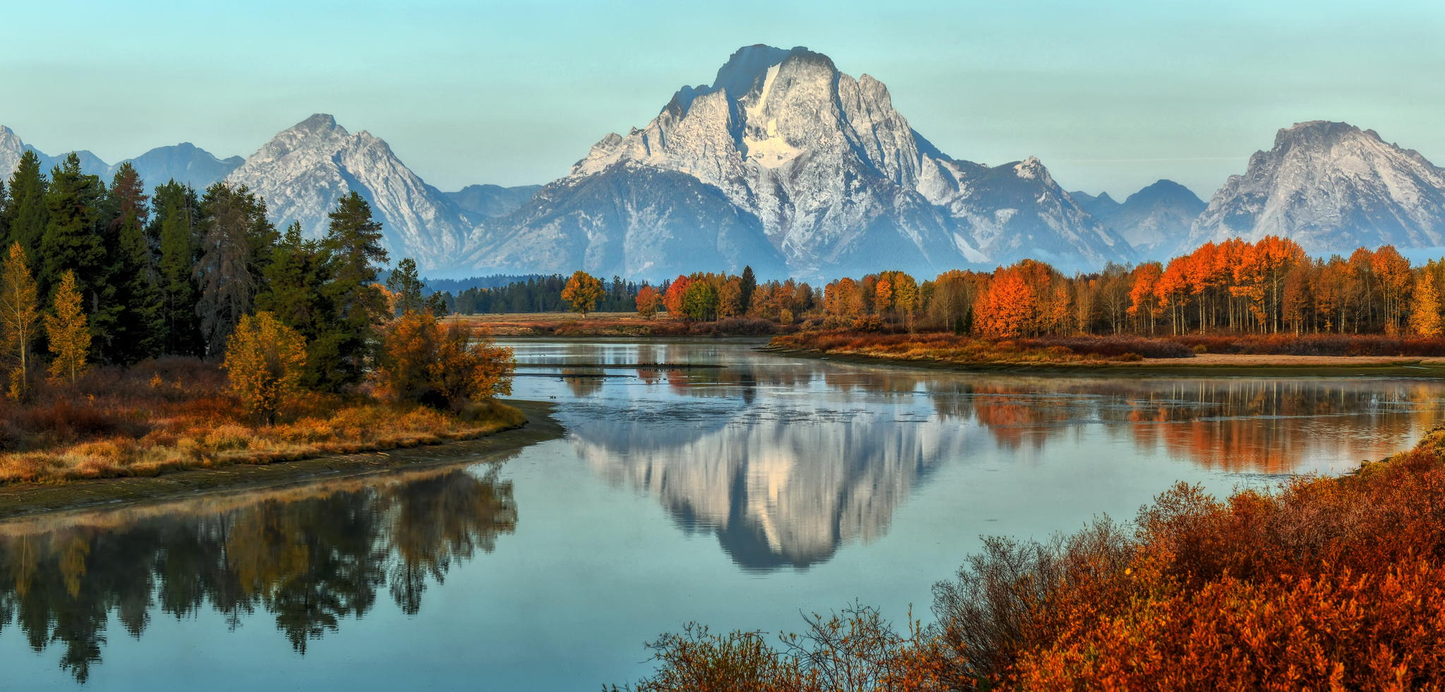 Grand Teton National Park, U.S..jpg
