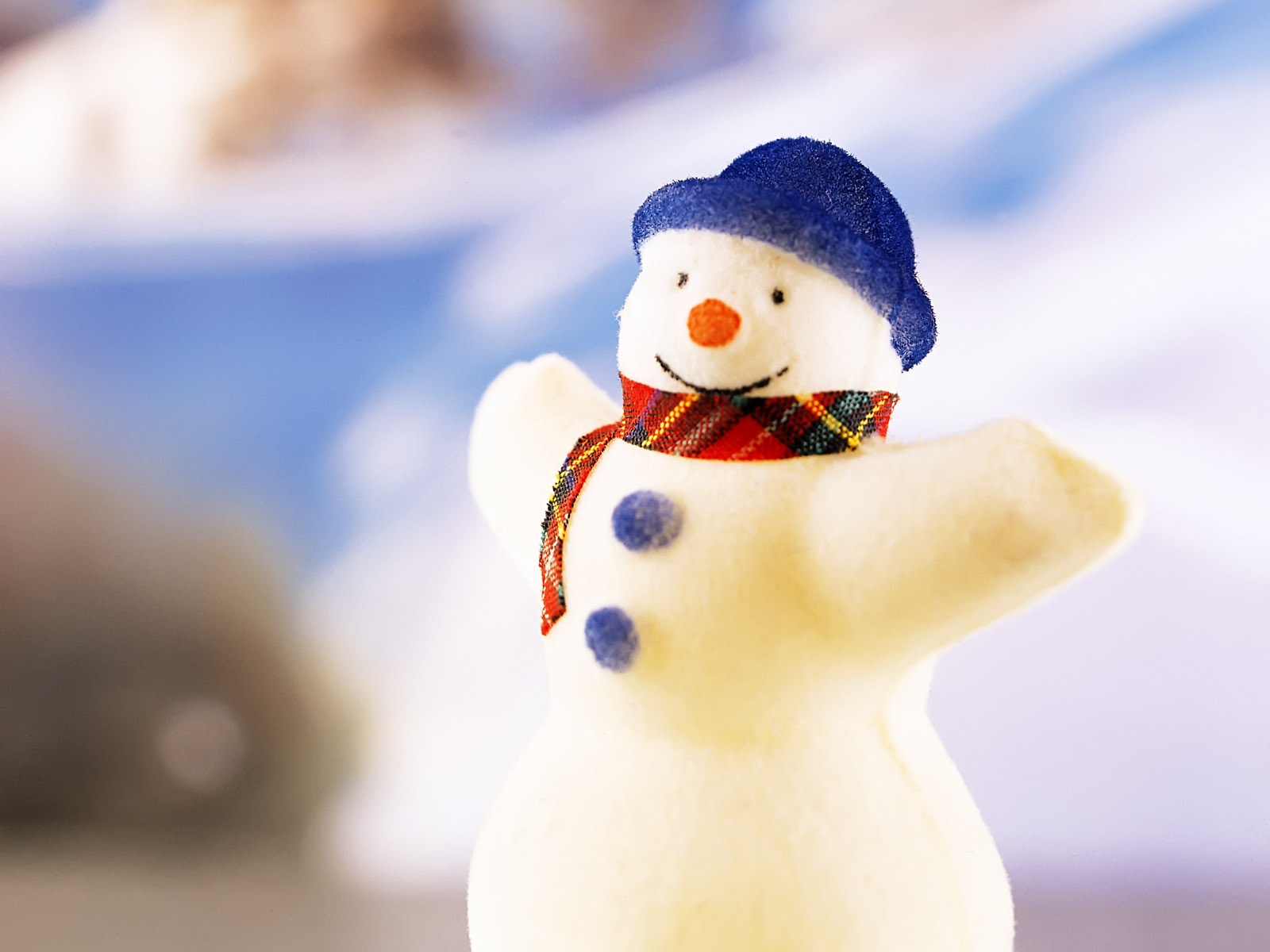 happy_snowman_christmas-1600x1200.jpg