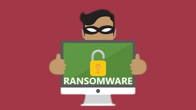 how-to-be-safe-from-ransomware-virus.jpg