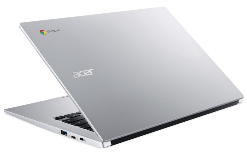 ifa-2018-acer-chromebook-514-laptop-chrome-notebook.jpg