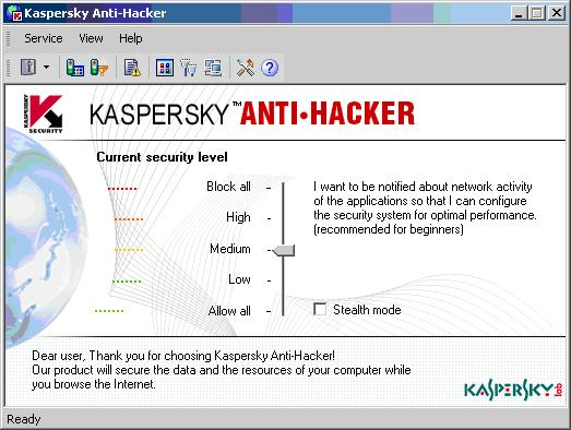 kaspersky anti hacker.jpg