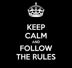 Keep-calm-and-follow-the-rules.png