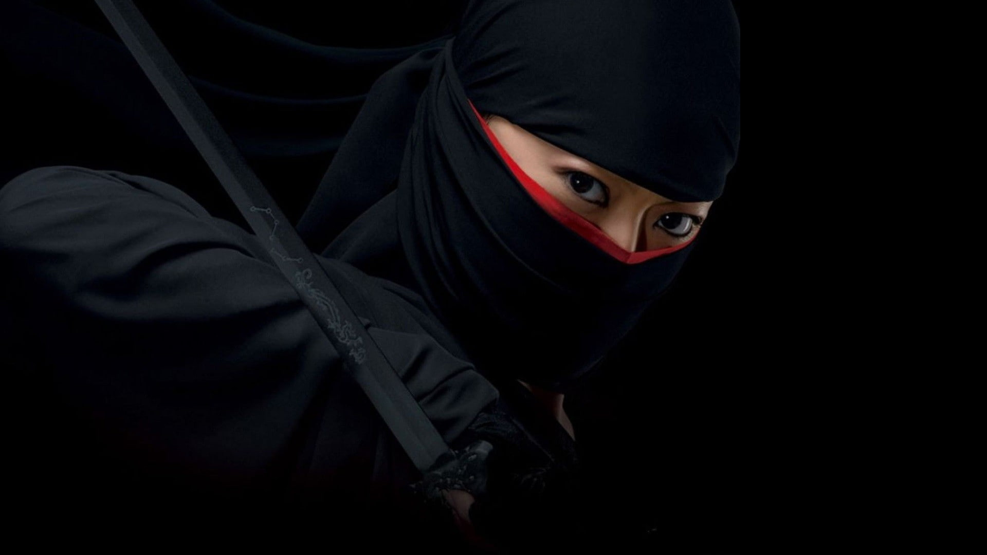 kunoichi-ninjas-women-wallpaper-d92028ad612a7dab866798efe00116cd.jpg