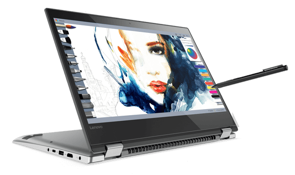 lenovo-yoga-520-14-subseries-feature-2-active-pen-v2.png