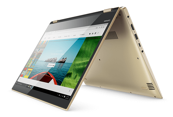 lenovo-yoga-520-14-subseries-feature-5-hd-screen.png