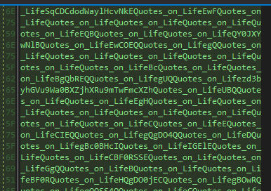 lifeonquotes2.png