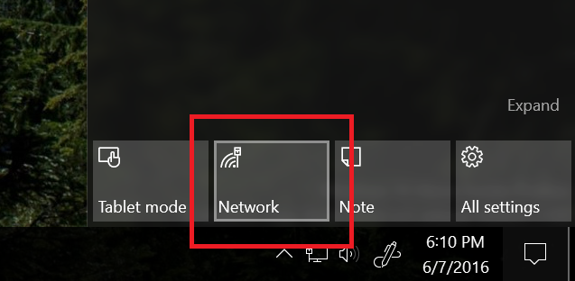 network-quick-action.png