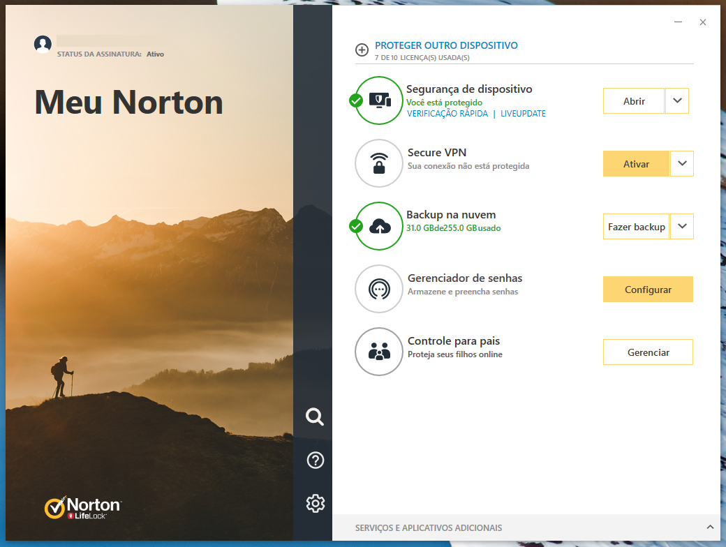 Norton-interface-MT.png