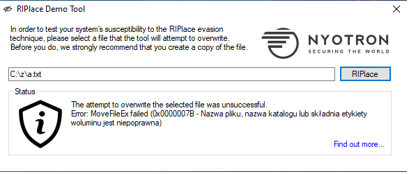 riplace.png