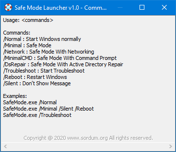 Safe_Mode_Launcher_cmd_parameters.png