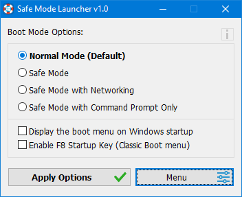 Safe_Mode_Launcher_gui.png