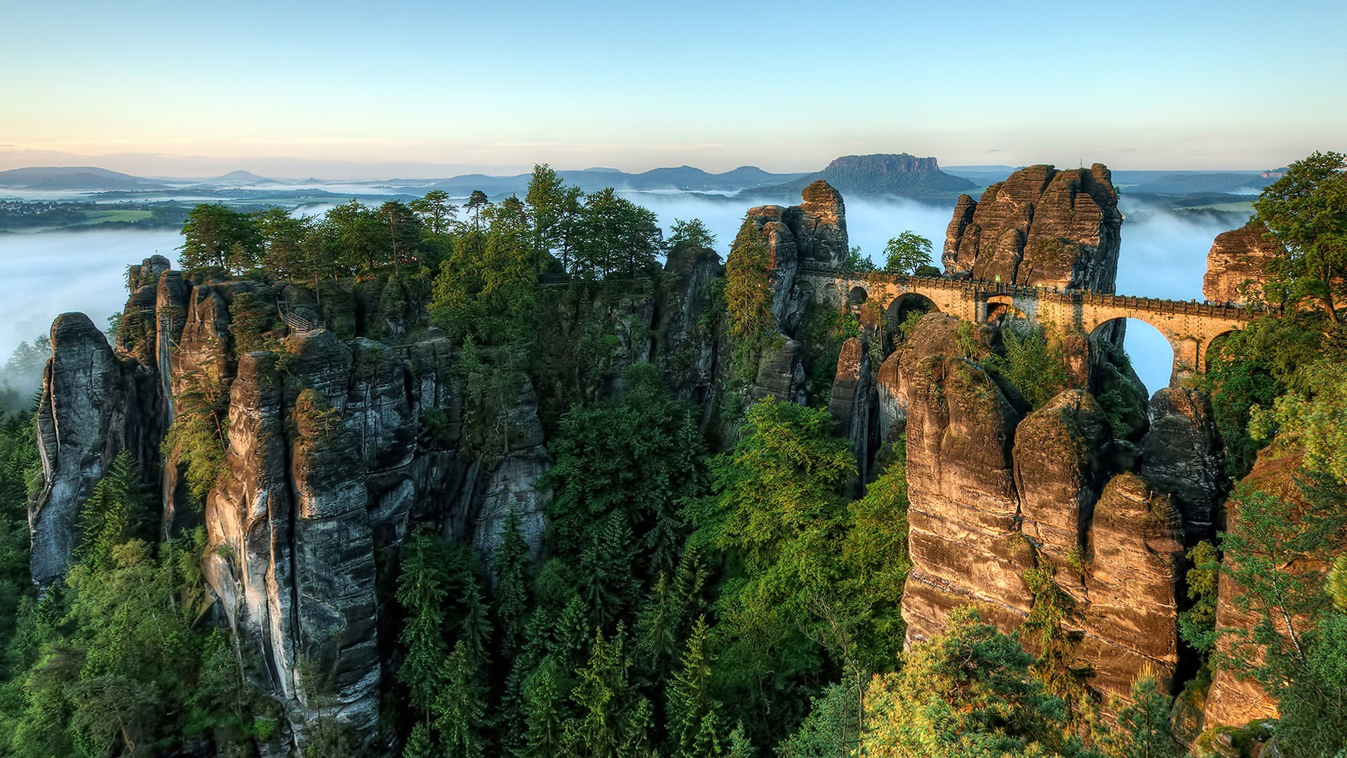 Saxon.Switzerland.National.Park.original.1969.jpg