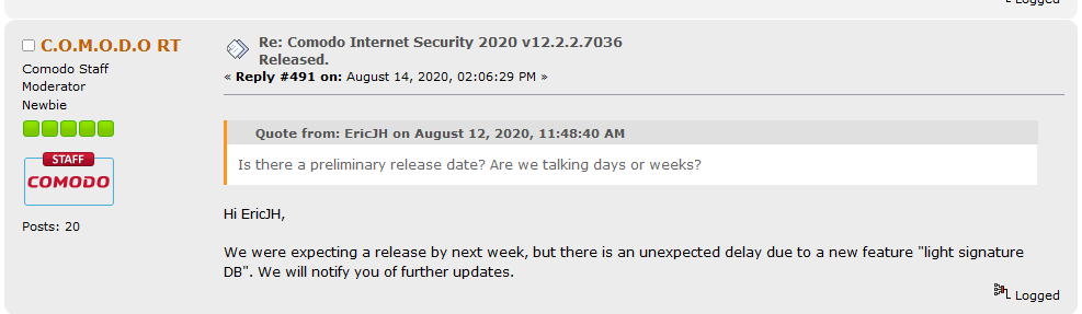 Screenshot_2020-08-17 Comodo Internet Security 2020 v12 2 2 7036 Released - News Announcements...png