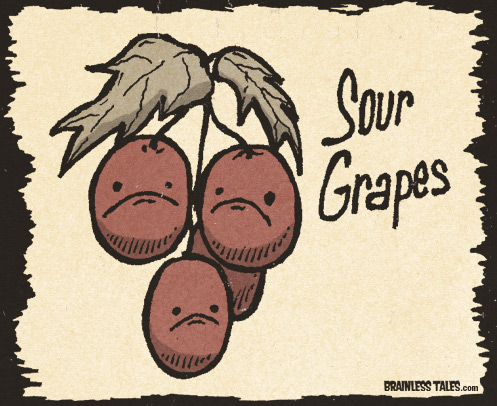 sour grapes.jpg