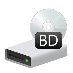 Storage.Optical.Blueray_256.png