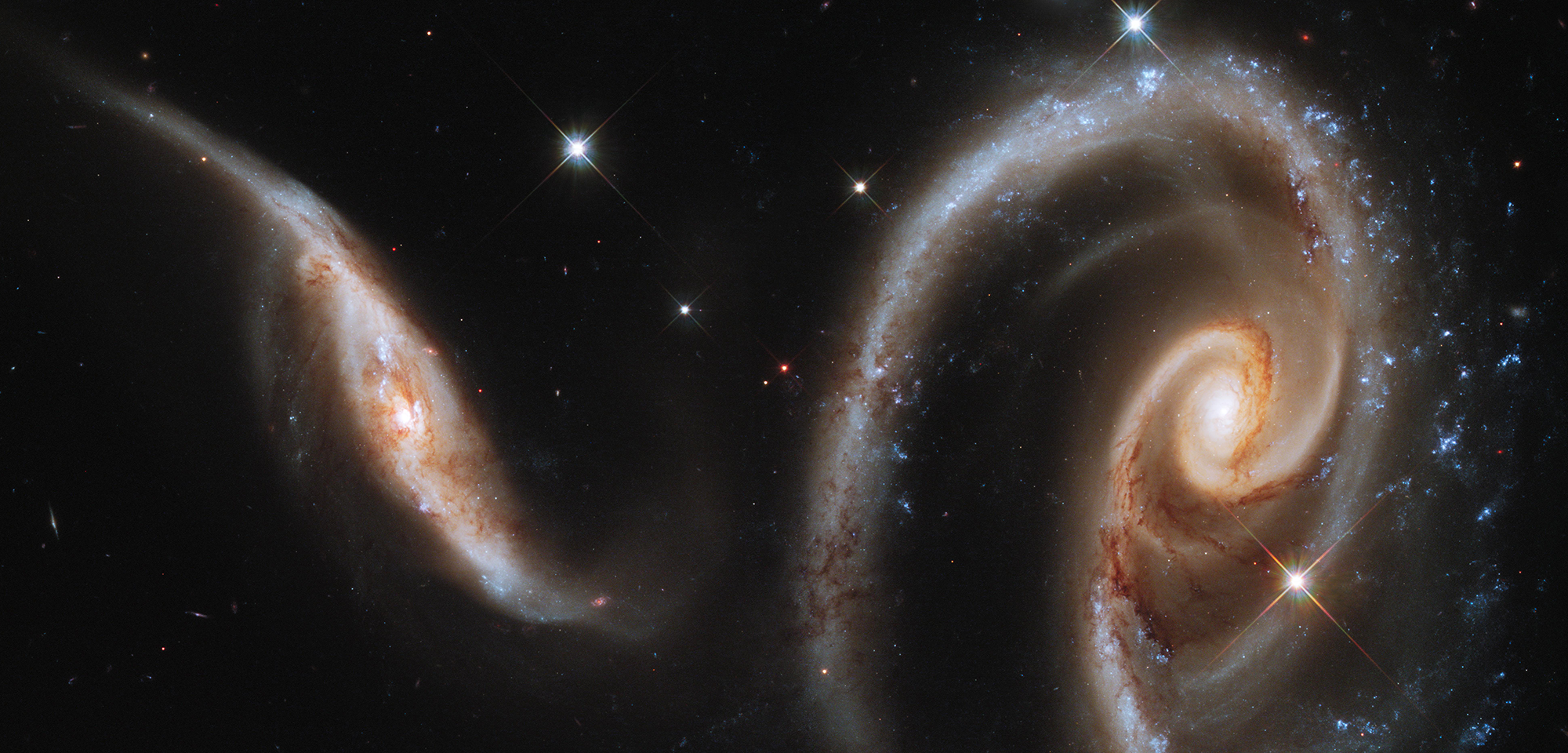 STScI-gallery-1111a-2000x960.png