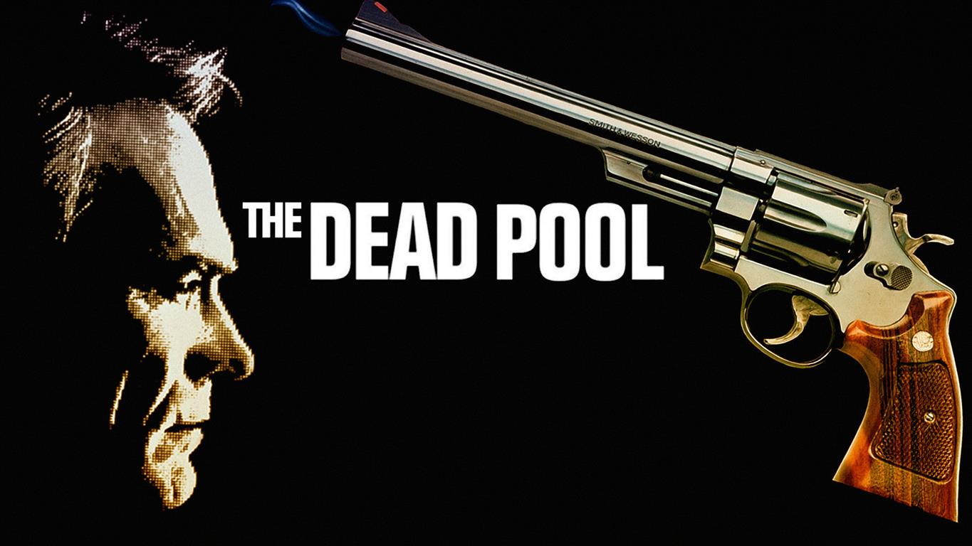 the-dead-pool-original.jpg