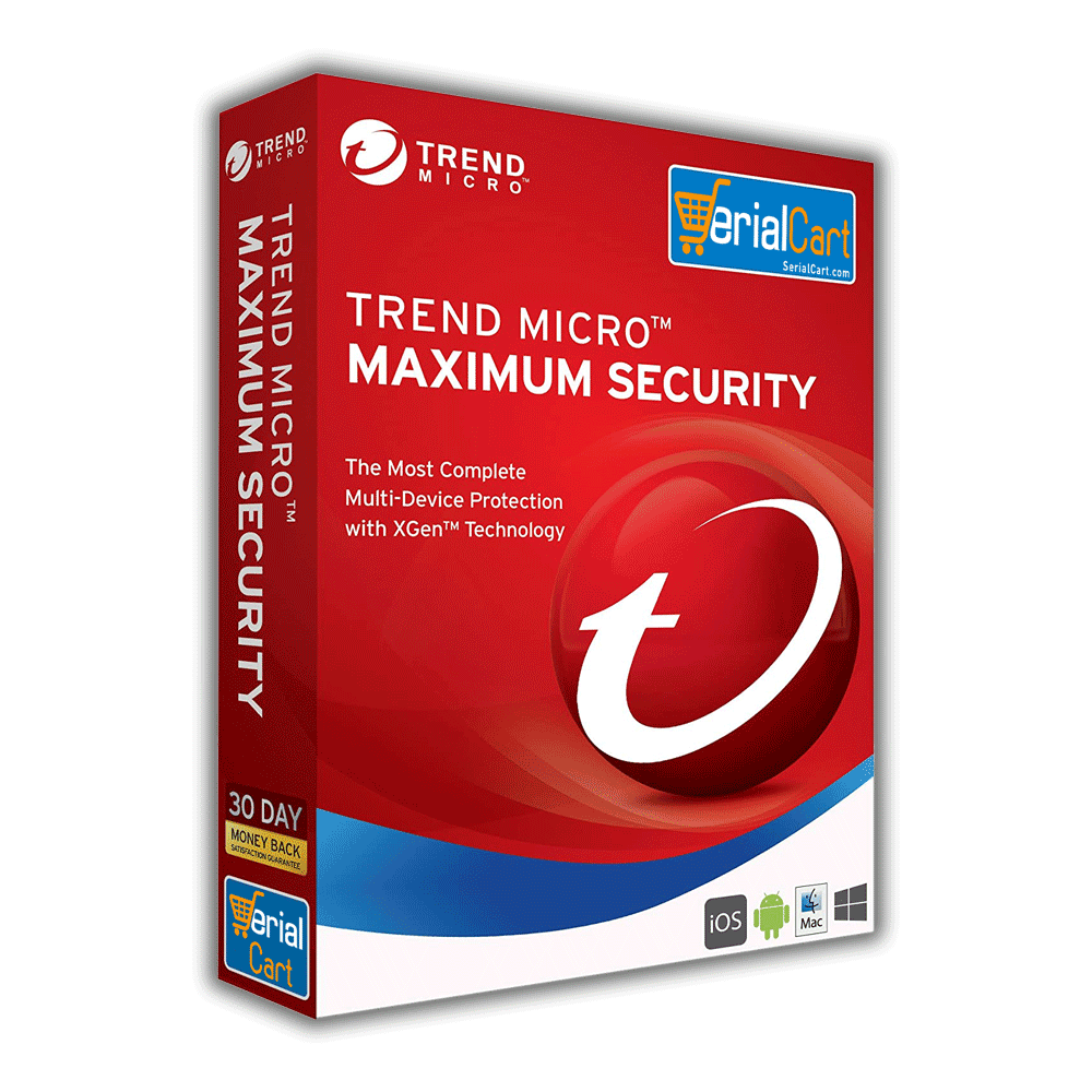 Trend-Micro-Maximum-Security.png