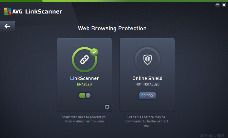 Tutorial - Free Malicious & Phishing URL scanners for web browsers