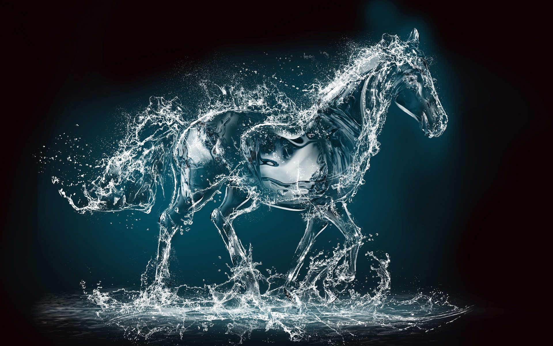Water-horse-3D-desktop-background.jpg