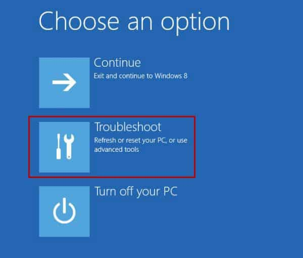 Windows-8-Troubleshoot-option.jpg
