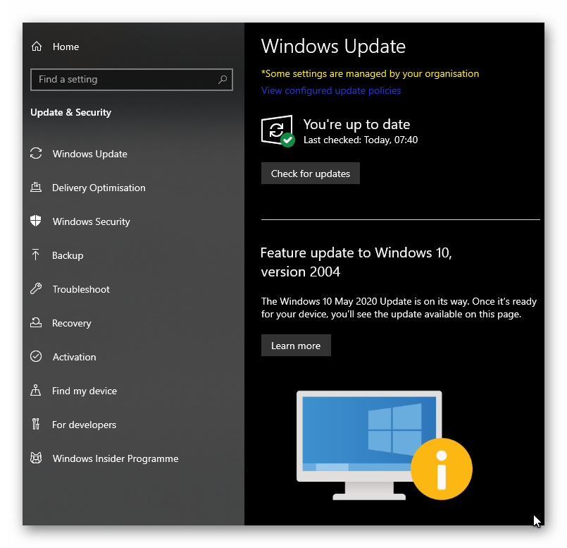 Windows Update 2_11 July 2020.png