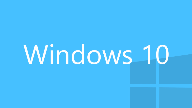 [Image: windows10-logo-jpg.23096]