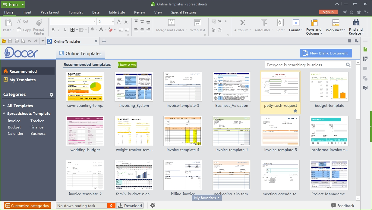 WPS OFFICE FREE 2014 SPREADSHEET_18-12-2014_00-36-33.jpg
