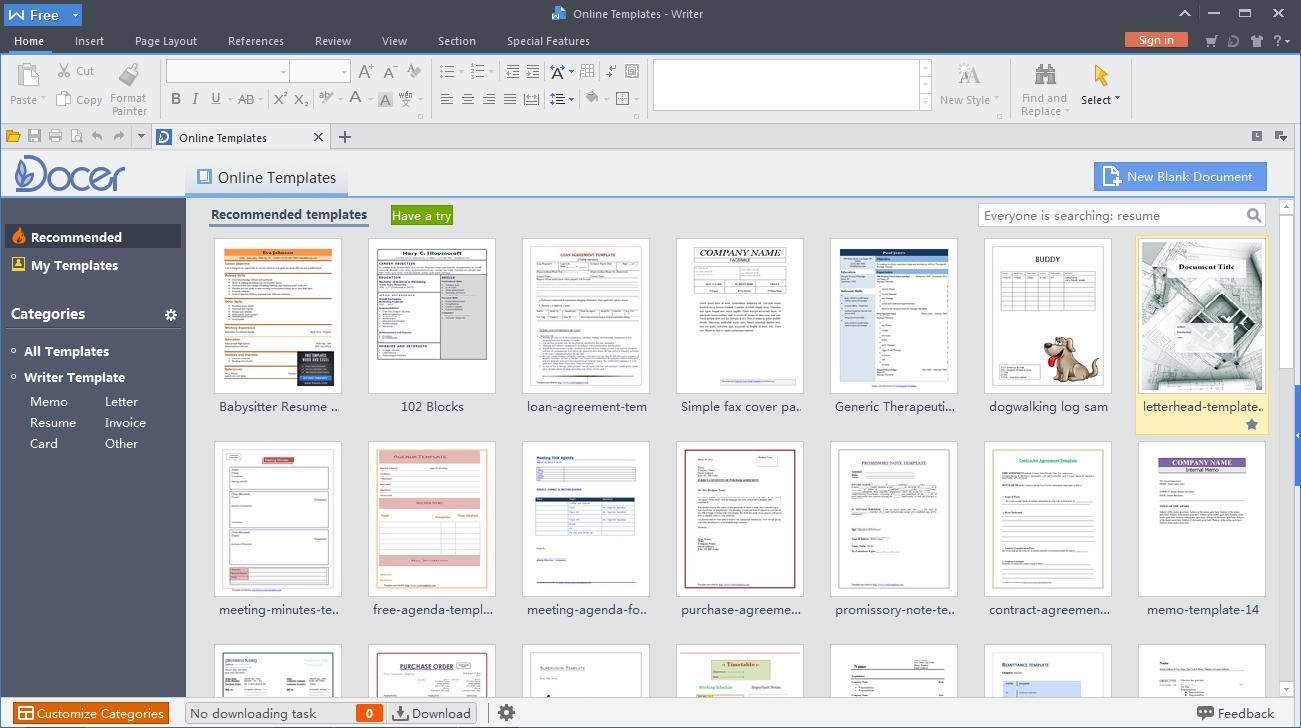 WPS OFFICE FREE 2014 WRITER_18-12-2014_00-27-36.jpg