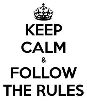 zeus-blog-post-keep-calm-follow-the-rules.png