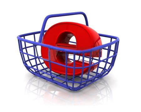 How to Safely Shop Online